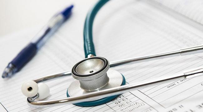 Hipertansiyona bağlı ölümleri önlemek mümkün