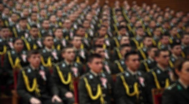Eski astsubaydan, liseden askeri okula uzanan FETÖ itirafı
