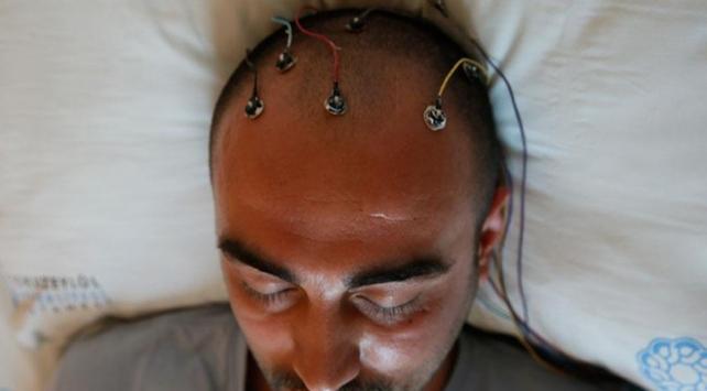 Epilepsi tedavi edilebilir bir hastalık