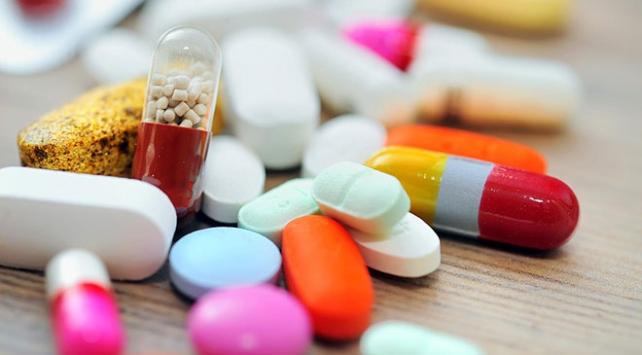 8200 ilaç SGKnın geri ödeme listesinde