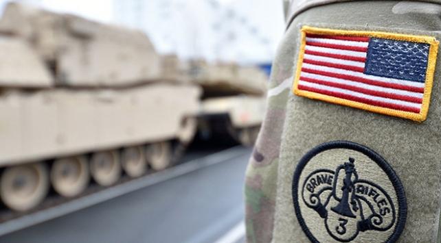 Trump, askerlerini Suriyeden çekmekte kararlı