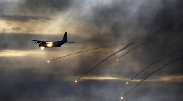 İsrailli bakandan Rusyaya: Müsaade etmeyeceğiz