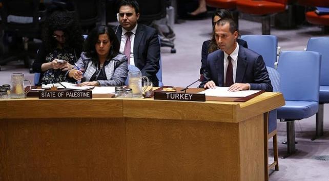 Terör örgütleri Suriyede işkence ve cinsel şiddete başvuruyor