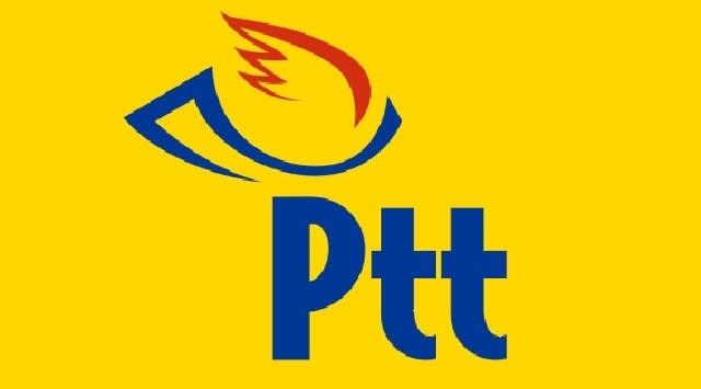 PTT, baharatlara özel pul serisi hazırladı