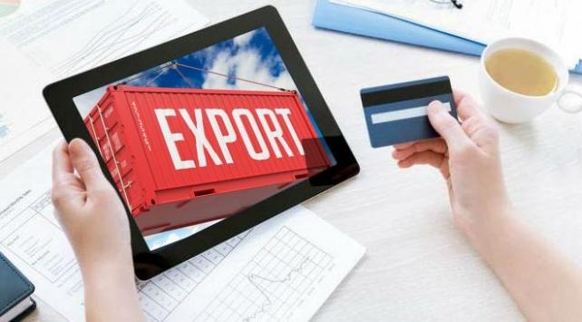 Avrupanın en büyük e-ihracat konferansı İstanbulda yapılacak