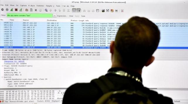 ABD, İngiltere ve Rusya arasında siber saldırı krizi