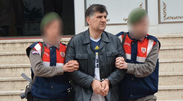 FETÖnün sır kutusunun yakalanması, askeri casusluk davası mağdurlarını sevindirdi