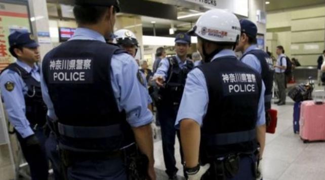Firari hırsızı 6600 polis arayacak