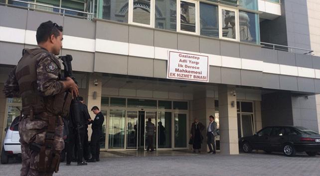 Silopideki darbe girişimi davasında 14 eski askere ağırlaştırılmış müebbet