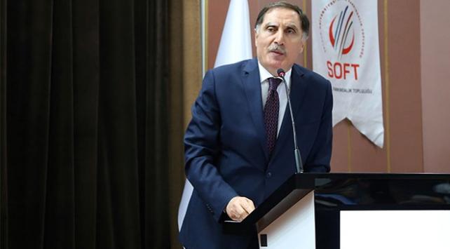 Türkiyede 200 binin üzerinde dava uzlaştırmayla çözüldü