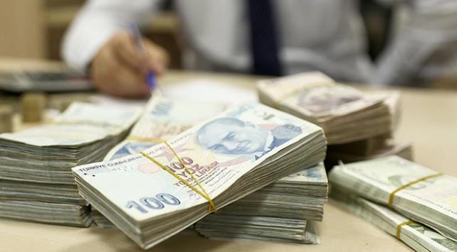 Gençlerin çeyiz hesabında 47 milyon lira birikti