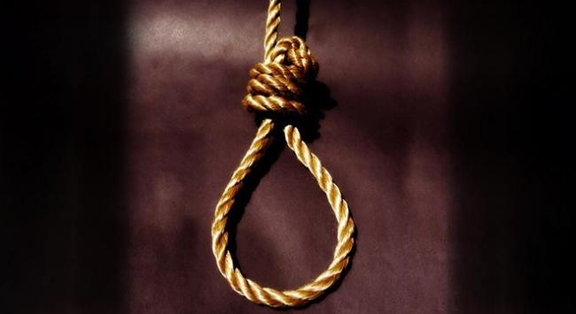 Irakta DEAŞ mensubu 212 kişiye idam cezası verildi
