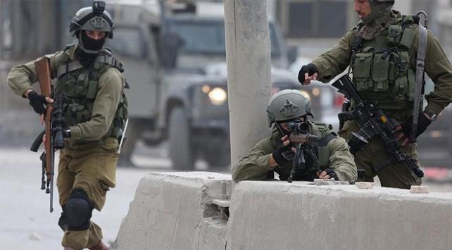 İsrail, terör listesine aldığı Filistinli medya kuruluşunu kapattı