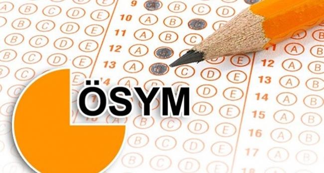 Tıpta Uzmanlık Eğitimi Giriş Sınavı (TUS) sonuçları açıklandı