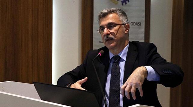 Rekabet Kurumu kararlarıyla 10 milyar lira tasarruf sağlandı