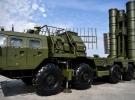 Pentagon'dan S400 açıklaması: Türkler stratejik çıkarları konusunda kendi karar verecek