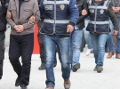 İstanbul'da DEAŞ operasyonu: 17 gözaltı
