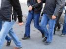 İstanbul'da PKK'nın gençlik yapılanmasına operasyon: 21 gözaltı