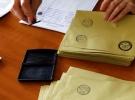 Aday YSK'ya başvuracak, seçmen ilçelerde imza verecek
