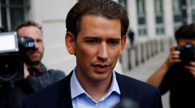 Avusturyadan Türk siyasetçilere seçim kampanyası yasağı hazırlığı