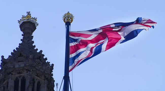 İngilterenin perakende devleri krizde