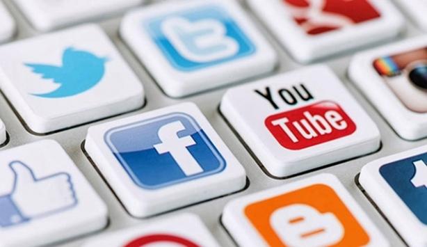 Sosyal medya kullanıcılarının telifle imtihanı