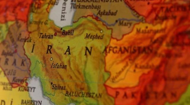 İranın Rusça ikinci dil olsun teklifine ülkedeki Türklerden tepki