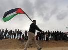 BM'ye Gazze'deki gösterilerde 'misyon bulundurma' çağrısı