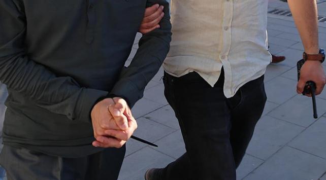Yakalanan terörist, PKKnın siyasi parti oyununu anlattı