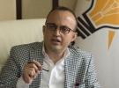 AK Parti'den CHP'li vekillerin istifasına ilk yorum