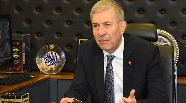 Sağlık Bakanı Demircan: Bu coğrafyada zayıf devlet zor yaşar