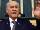 MHP Genel Başkanı Bahçeli'den CHP'ye ittifak tepkisi