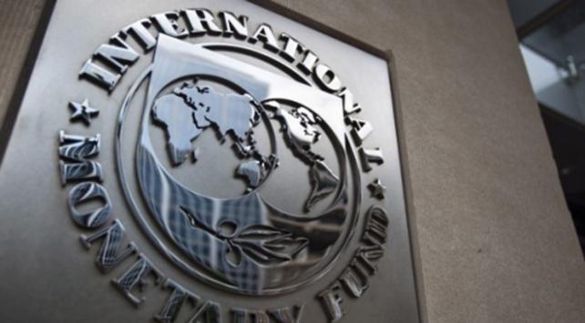 IMFden yolsuzlukla mücadele adımı