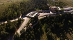 Eshab-ı Kehfin hedefi 1 milyon turist