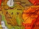 İran'dan Avrupalı liderlere 'nükleer anlaşma' çağrısı