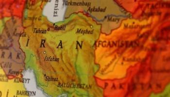 İrandan Avrupalı liderlere nükleer anlaşma çağrısı