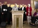 AK Parti kadın milletvekillerinden Kılıçdaroğlu'na tepki