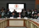 'Anayasa değişikliği uyum paketi' Anayasa Komisyonu'nda