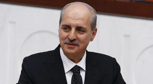 Kültür ve Turizm Bakanı Kurtulmuş: Seçimlerin turizme olumsuz etkisi olmayacaktır
