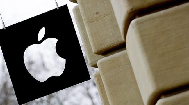 Appleın Shazam teklifine AB soruşturması