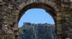 """Anavarza için hedef """"UNESCO kalıcı miras listesi"""""""