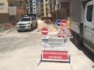 Viranşehir'in doğalgaz hasreti bitiyor
