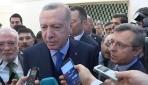 Cumhurbaşkanı Erdoğan: 5 Mayıs'ta meydanda kim olacak göreceğiz