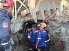 Başbakan Yardımcısı Akdağ: Samsat'ta 157 konut hasar gördü