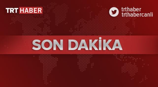 Cumhurbaşkanı Erdoğan, Bülent Arınç ile görüşüyor