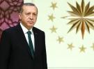 Cumhurbaşkanı Erdoğan, Samsat'taki depremle ilgili bilgi aldı