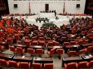 İYİ Parti 24 Haziran seçimlerinde hazine yardımı alamayacak