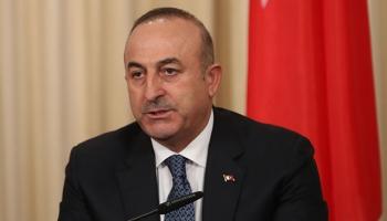Dışişleri Bakanı Çavuşoğlu, NATO toplantısına katılacak