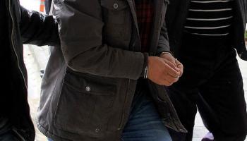 Ankarada uyuşturucu operasyonları: 27 tutuklama