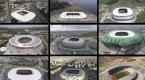 2024 Avrupa Şampiyonasına aday stadlar